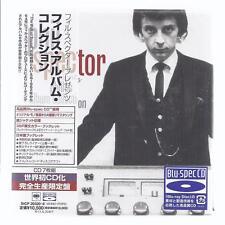 Phil Spector Philles Album Collection 7 JAPAN MINI LP CD BLU-spec CD BOX SET rar