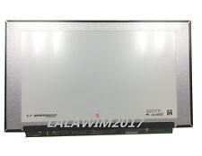 """LP156WF9 SPC1 fit N156HCA-EBA LP156WF9(SP)(C1) 15.6""""LED LCD Screen IPS 1920x1080"""