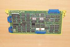 FANUC A16B-1210-0800/09B Platine CPU CNC Graphic Circuit imprimé