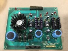 Raycon 302389 Power Supply Circuit Board PC 350305 #61F2