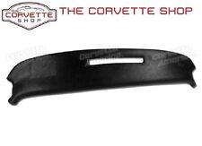 C3 Corvette Upper Dash Pad ANY COLOR 1970-1976