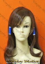 Avatar The Legend of Korra Cosplay Wig_wig368