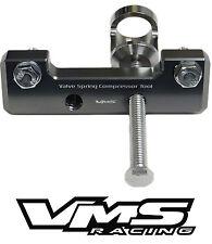 VMS Honda Valve Spring Compressor Tool B-Series Vtec Cylinder Heads B16 B18 H22