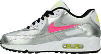 Nike air max 90 Youths/Ladies Sizes 3 - 6  brand new boxed, Spring 2015 colour