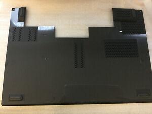 Lenovo ThinkPad T440p RAM, HDD Abdeckung, Bottom Cover AP0SQ000900 NEU