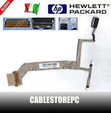 CAVO LCD cable FLAT HP Pavilion dv6-1388la dv6-1390et dv6-1390ev dv6t-1300 CTO