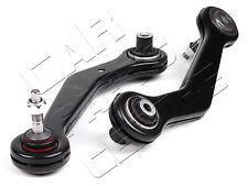 FOR BMW X5 E53 3.0 4.4 4.6 4.8 REAR UPPER SUSPENSION WISHBONE CONTROL ARM ARMS