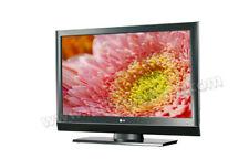 LCD-TV 32