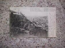1914 Heidelburg Photo Card