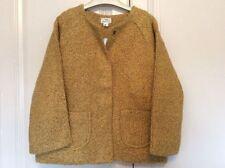 Next Acrylic Spring Girls' Coats, Jackets & Snowsuits (2-16 Years)
