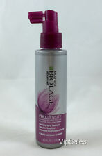 Matrix Biolage Full Density Thickening Hair Treatment 4.2oz