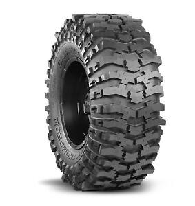 Mickey Thompson 90000037615 Mickey Thompson Baja Pro XS Tire - Sold Individually