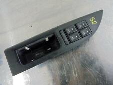 Ford Mondeo MK3 Electric Window Switch 1S7T14A132BE