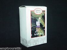 The Greenwich Workshop Will Bullas The Tooth Faerie Christmas Ornament NIB