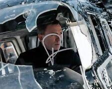DANIEL CRAIG... Spectre (James Bond 007) SIGNED