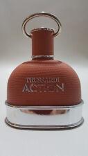 TRUSSARDI ACTION - TRUSSARDI - EAU DE TOILETTE EDT SPLASH 50 ML