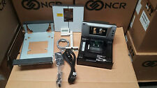 NEW NCR RealScan  Bi-Optic Scanner (7874-4000) KIT W/DISPLAY