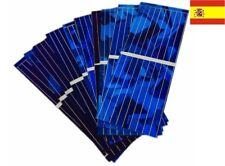 células solares solar cells celle solari des cellules solaires solar panel 158