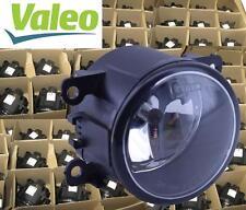 *NEW* OEM Ford Valeo Focus Navigator Fog Lamp Light With H11 Bulb 88358