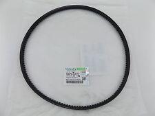 Kubota Fan Belt 1G879-97012 B1700HSD B2100HSD B2400HSD