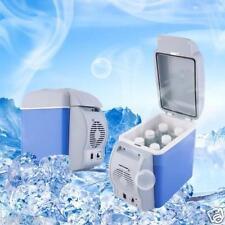 7.5L Car Fridge Car Refrigerator Cooler Warmer 12V DC Seller Warranty