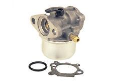Carburetor Carburator Fits Briggs & Stratton 498170 799868 497583 (14111)