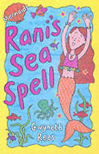 Rani's Sea Spell (Mermaids # 2): Rani's Sea Spell Vol 2, Rees, Gwyneth, Very Goo