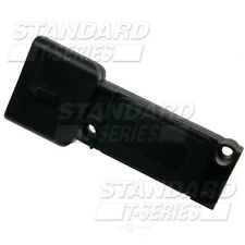 Ignition Control Module  Standard/T-Series  LX241T