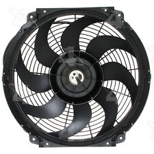 Engine Cooling Fan Hayden 3700, PREMIUM USA MADE BRAND!!