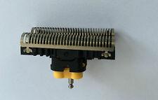 Braun Klingenblock Scherkopf 30B 31B 51S 360 activator Complete Serie 5 R124#82