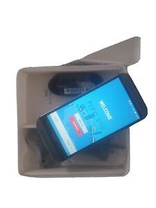 HTC One M8 - 16GB - Gunmetal Gray (Unlocked)