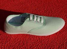 Mintgrüne KaufenEbay Schuhe Schuhe Mintgrüne Mintgrüne Günstig Schuhe Günstig KaufenEbay Günstig yNnPvOm8w0