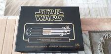 SW332 Luke Skywalker Lightsaber Star Wars Episode 5 - Master Replicas 45 scaled