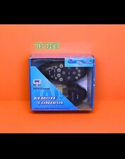 REMOTE CONTROL - Télécommande DVD PS2 - (& PlayStation Video CD VCD) -