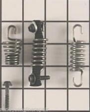 Poulan Chainsaw Isolator Shock Spring Kit 2450 2550 PP230 PP220 PP221 PP220LE