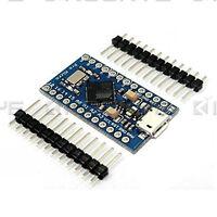 Pro Micro Board  ATmega32U4 5V 16MHz Module USB Board for Arduino