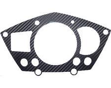 JOllify Carbonio Coperchio per Peugeot Jetforce #404