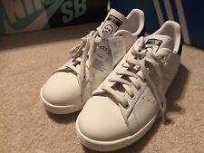Adidas Stan Smith SNS Special - BNIB -  UK 8