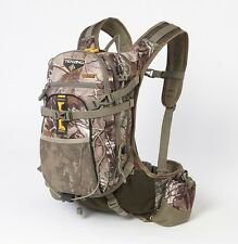 Tenzing TC 1260 The Choice Hunting Light Daypack, Realtree Max Xtra