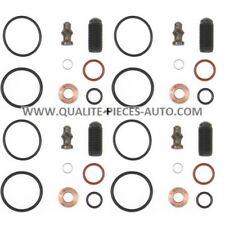 4x Kit Reparation Injecteur - Audi A4 1.2 1.4 1.9 2.0 Tdi