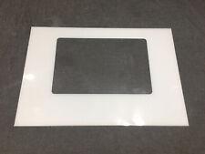 New listing Whirlpool Range Oven Stove White Door Glass Wpw10118454 W10118454