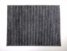 C35494 Carbonized Cabin Air Filter for Pacifica Town&Country Grand Caravan