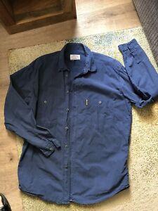 Armani Jeans Shirt.