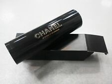 CHANEL VIP gift Kaleidoscope very rare