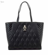 NWT GUESS Shea Large carryall Tote bag