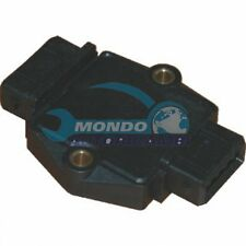 MODULO ACCENSIONE AUDI A4 AUDI A6 VOLKSWAGEN PASSAT 1.8T 11/2000 A 05/2005