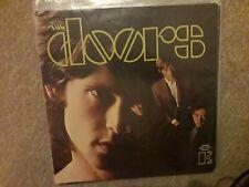 Doors – The Doors / Self-titled / First - Vinyl LP Album Record