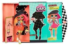 LOL Surprise O.M.G. Neonlicious Fashion Doll Pre Order