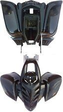 ATV Quad Plastic fender RedCat 150cc Roketa Yamoto 110cc SunL Taotao 125cc
