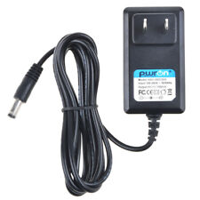 PwrON AC Adapter for Panasonic PNLV226Z Charger Power Cord Cordless Phones PSU